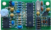 CTCSS Encoder 47 Kit