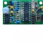 CTCSS Encoder
