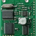 DTMF SMT Module