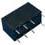 electromech_relay